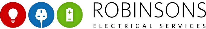 Robinsons Electrical Services
